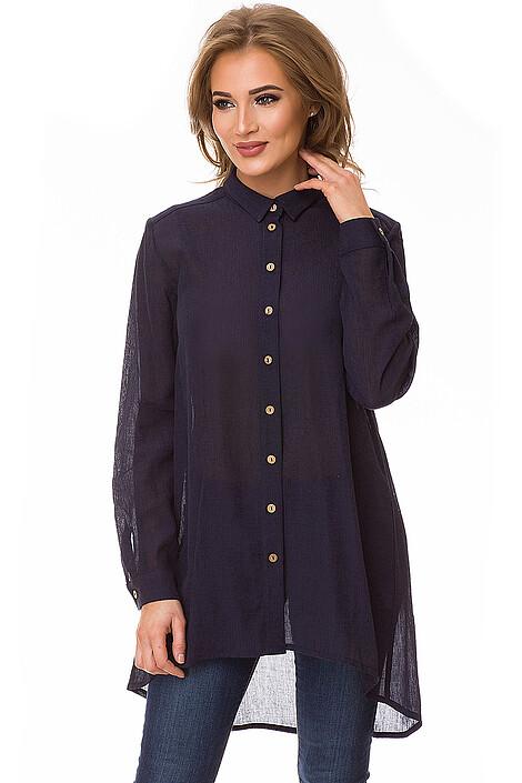 Блуза за 2280 руб.