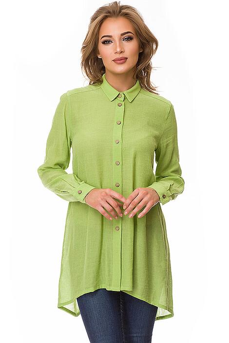 Блуза за 2052 руб.