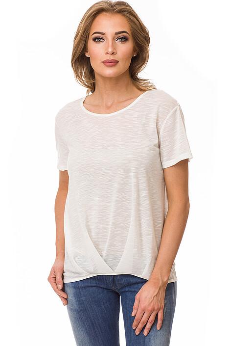 Блуза за 983 руб.