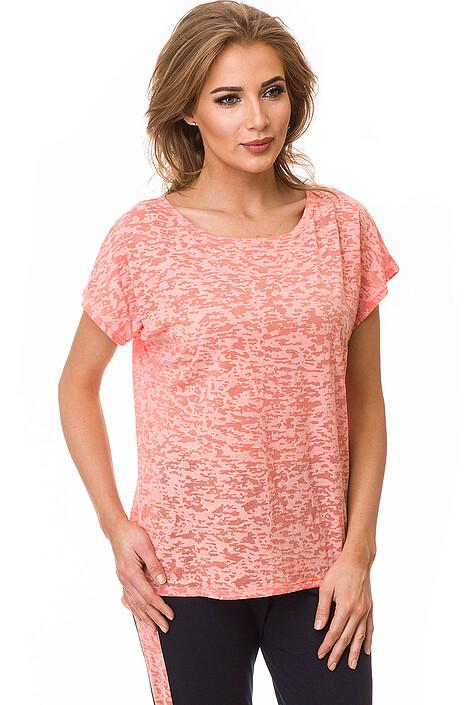 Блуза за 638 руб.