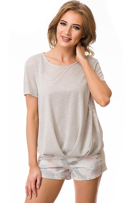 Блуза за 1048 руб.