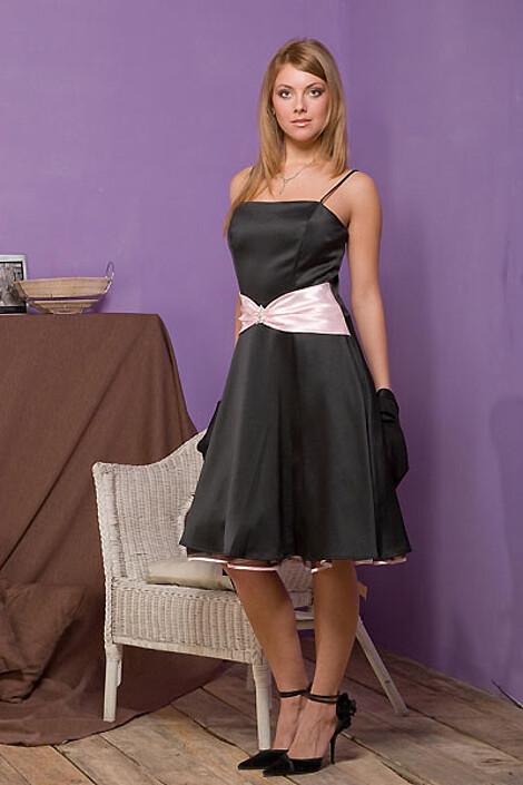 Вечернее платье за 3590 руб.
