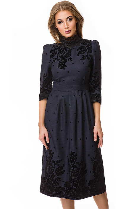 Платье за 5610 руб.
