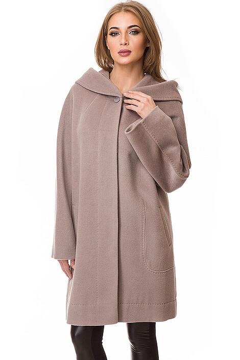 Пальто за 8240 руб.