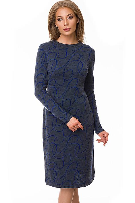 Платье за 1521 руб.