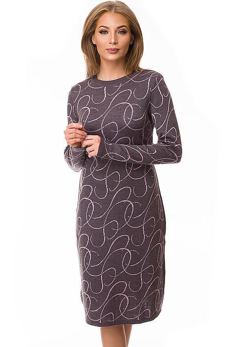 Платье за 1984 руб.
