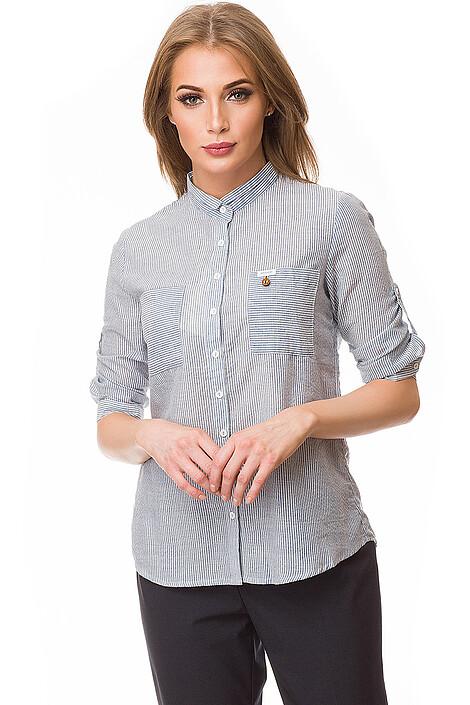 Рубашка за 1800 руб.
