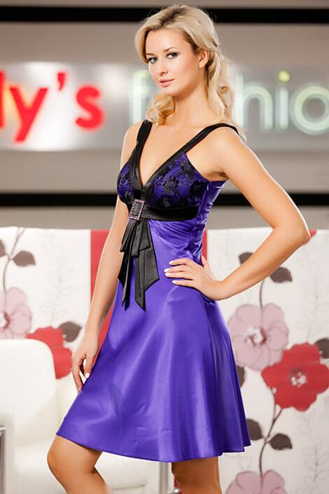 Платье за 3820 руб.