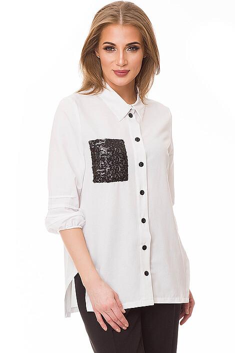 Рубашка за 2015 руб.