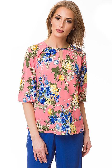 Блузка за 1122 руб.