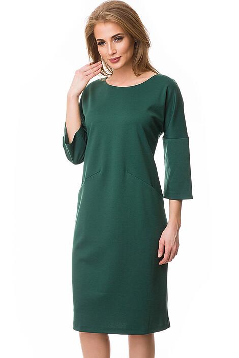 Платье за 2698 руб.