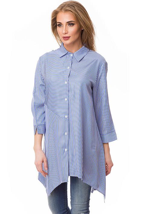 Блузка за 2640 руб.