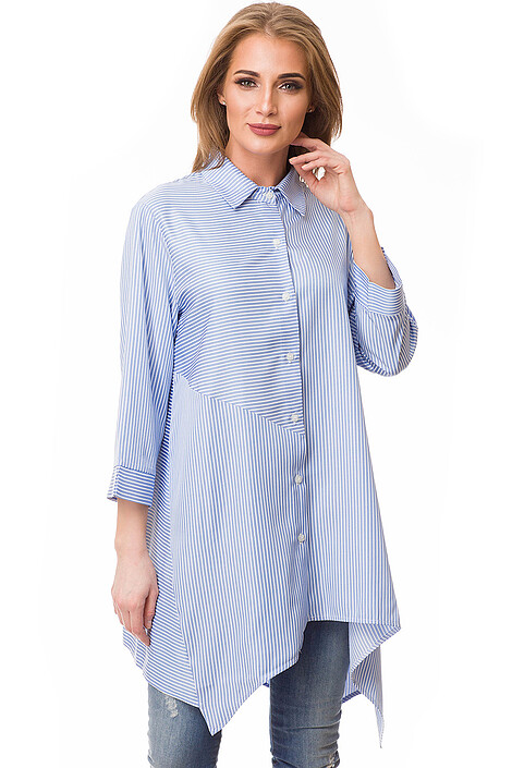 Блузка за 2376 руб.