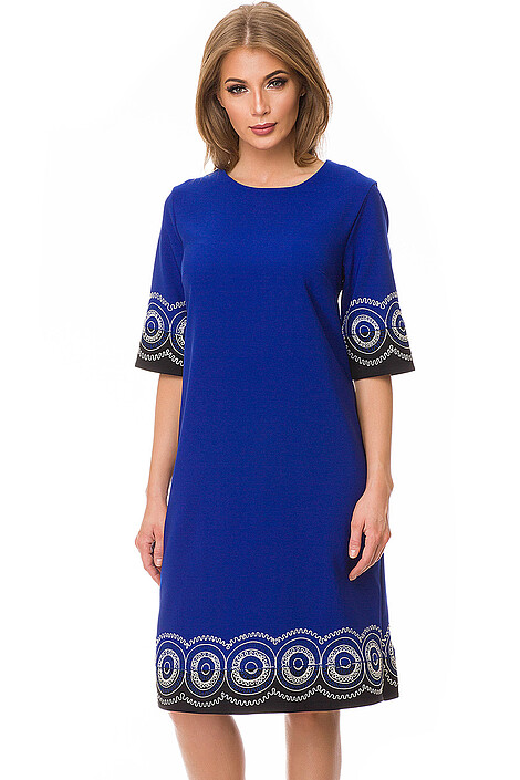 Платье за 4914 руб.
