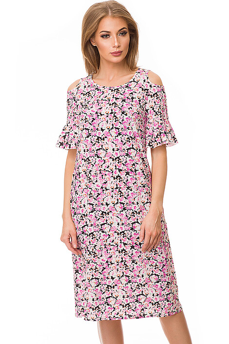 Платье за 2232 руб.