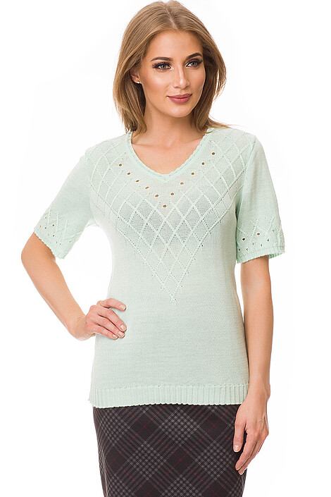 Пуловер за 1568 руб.