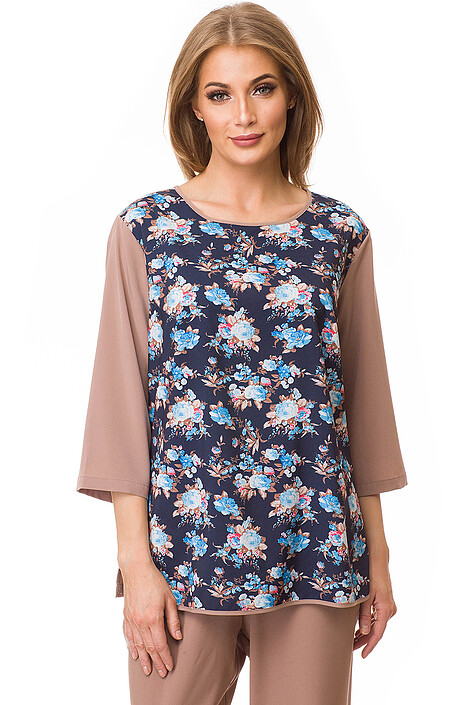 Блузка за 1176 руб.