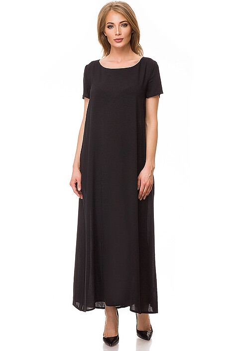Платье за 2112 руб.