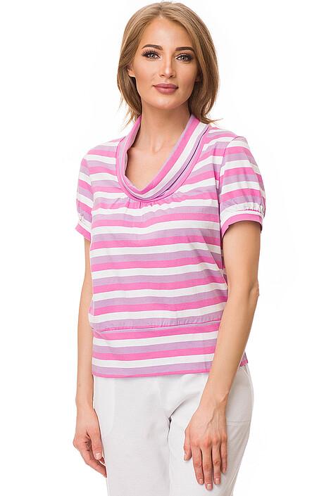 Блуза за 408 руб.