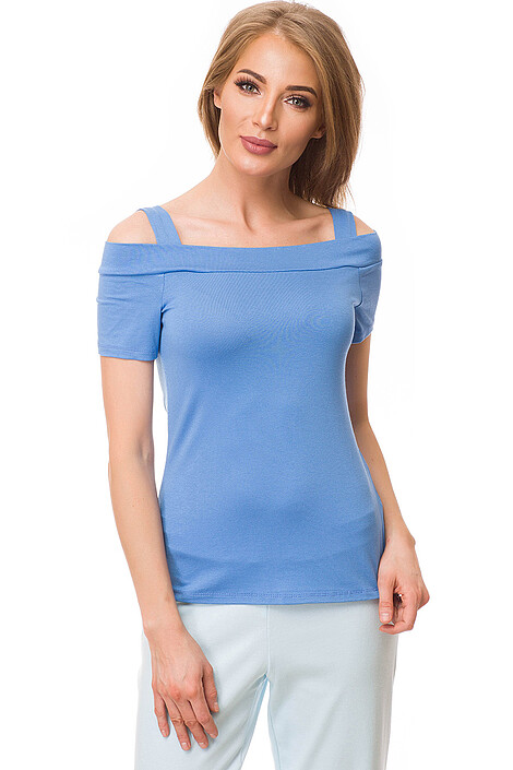 Блуза за 632 руб.