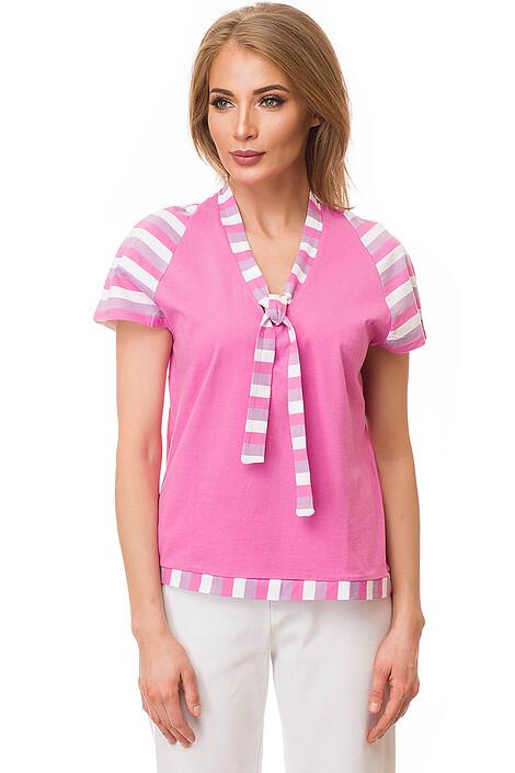 Блуза за 406 руб.