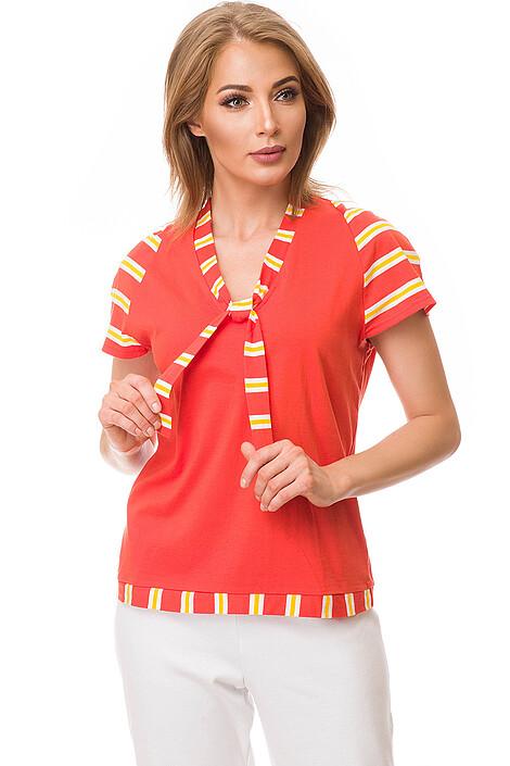 Блуза за 348 руб.
