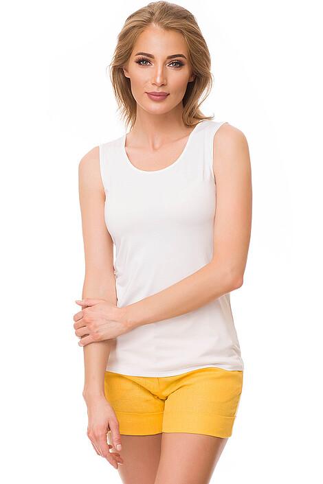 Блуза за 531 руб.