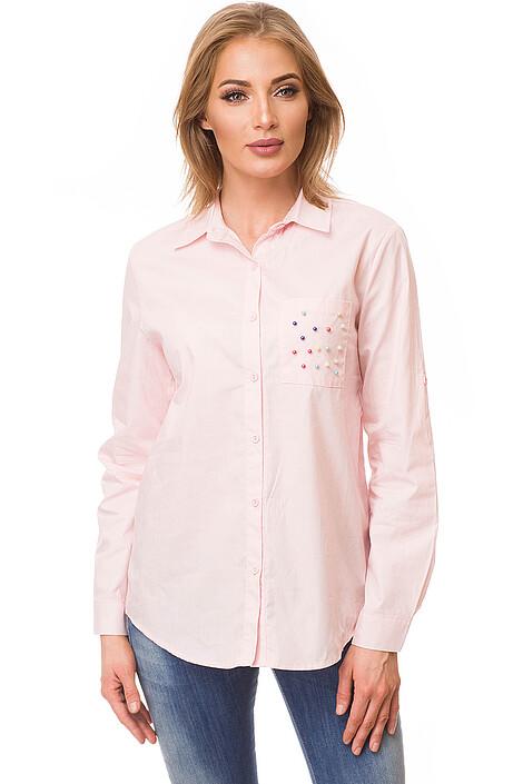 Рубашка за 735 руб.