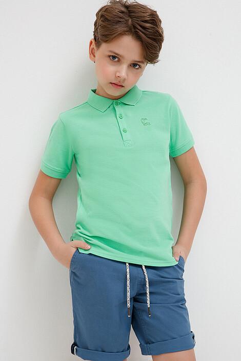 Сорочка-поло за 360 руб.