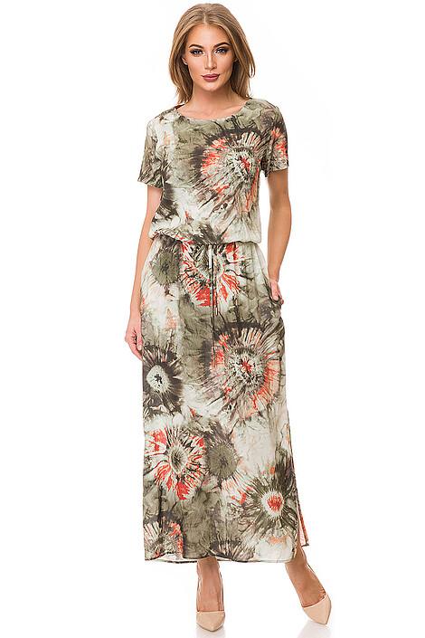 Платье за 8772 руб.