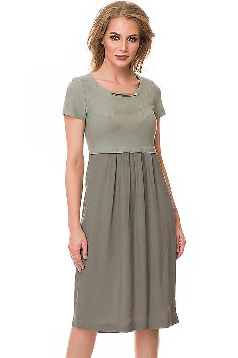 Платье за 9600 руб.