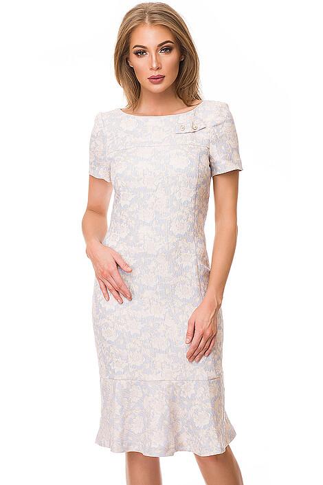 Платье за 10560 руб.