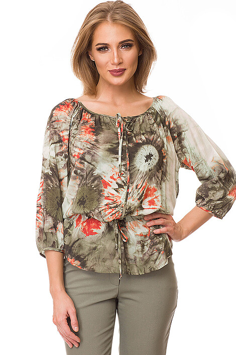 Блуза за 3360 руб.