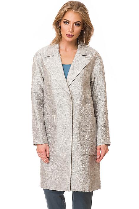 Пальто за 11000 руб.
