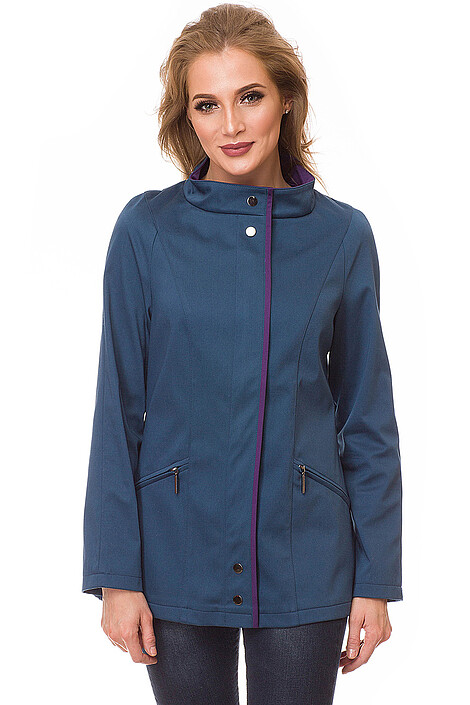 Куртка за 5640 руб.