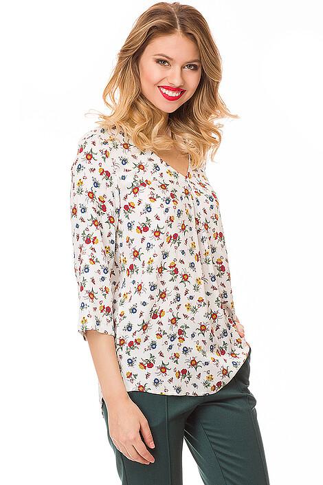 Блуза за 4032 руб.