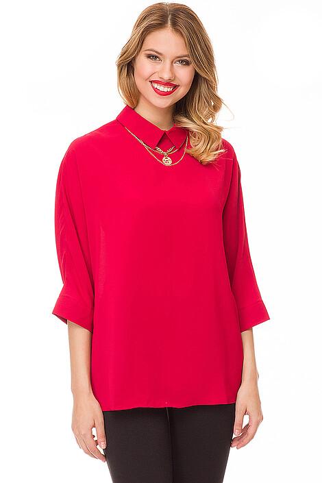 Блуза за 2423 руб.