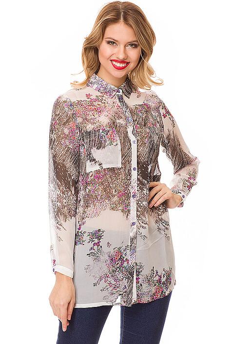 Блуза за 7920 руб.