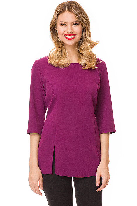 Блузка за 1485 руб.