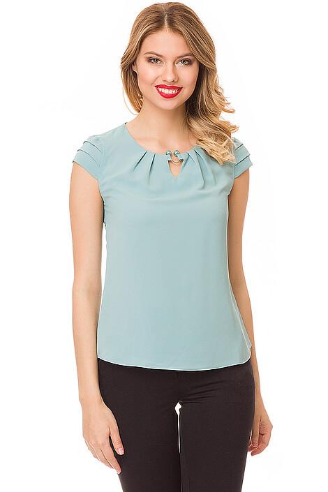 Блуза за 2244 руб.