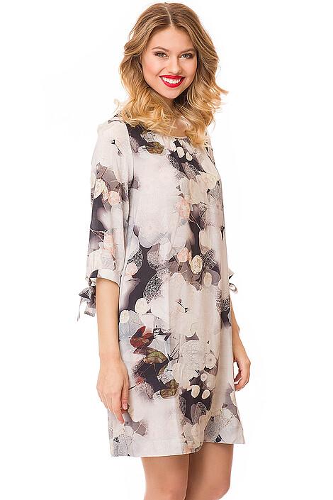 Платье за 5760 руб.