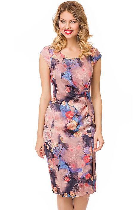 Платье за 10800 руб.