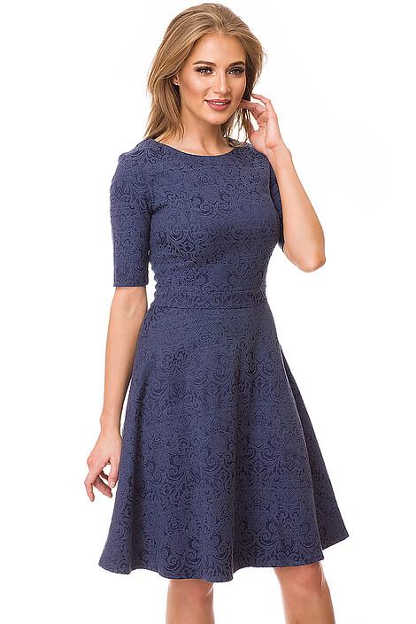 Платье за 1950 руб.