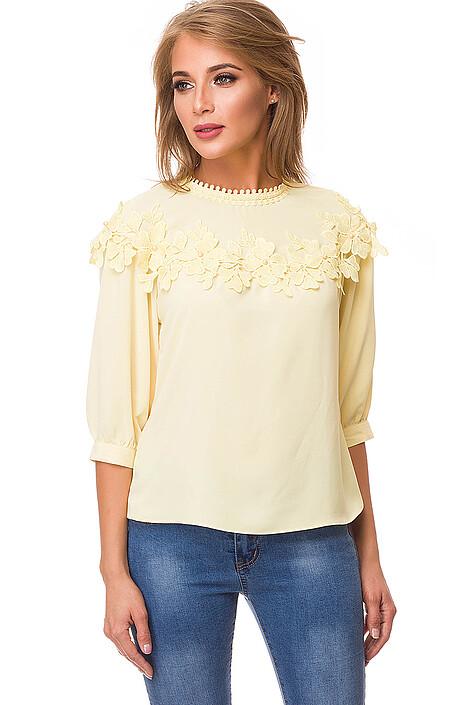 Блуза за 2415 руб.