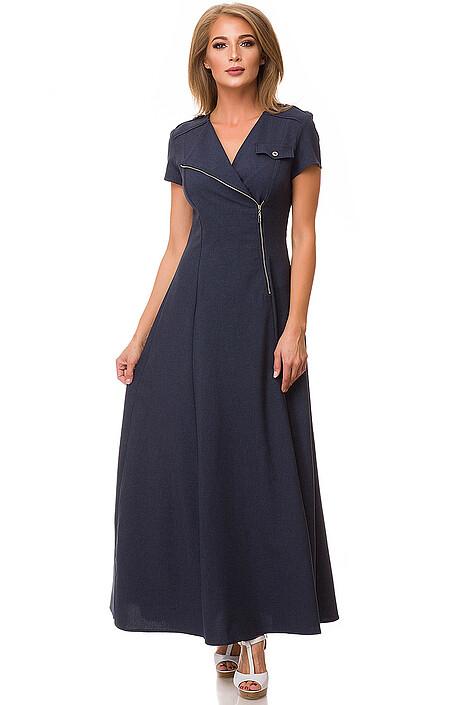 Платье за 4037 руб.