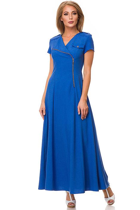 Платье за 4524 руб.