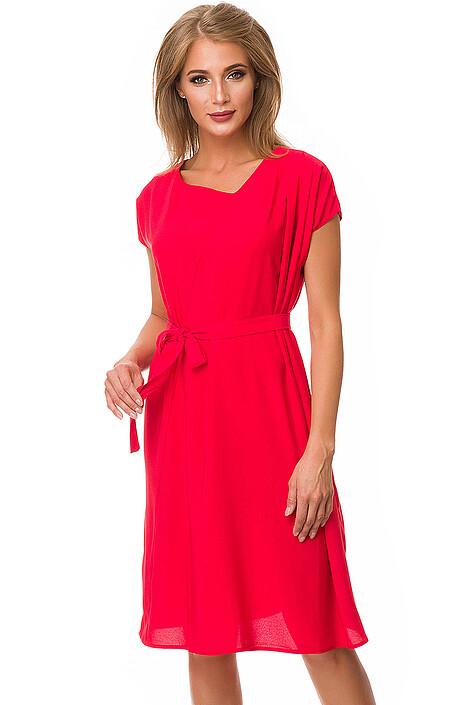 Платье за 1755 руб.