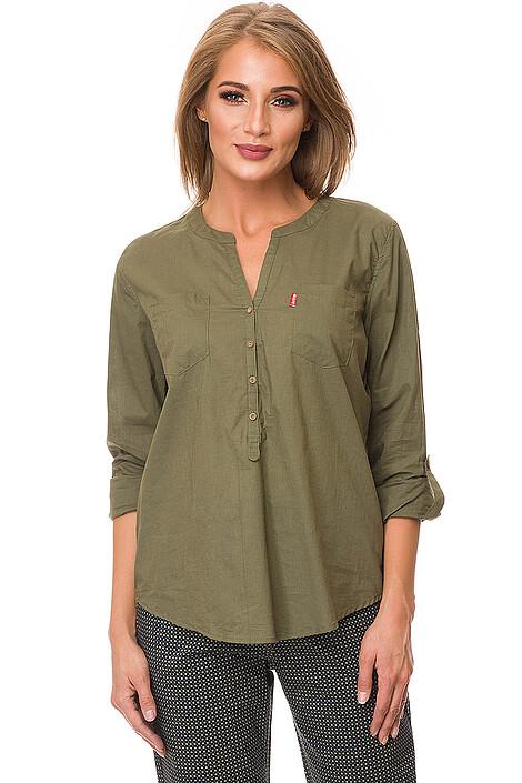 Рубашка за 1710 руб.