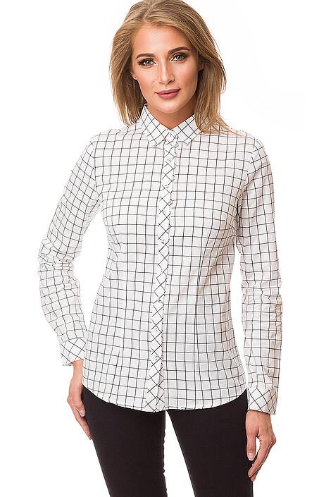 Рубашка за 1026 руб.