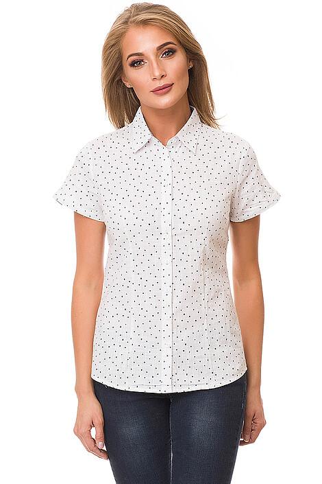 Рубашка за 810 руб.